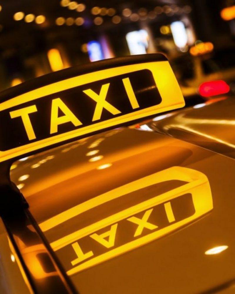 taksi-1024x683.jpg
